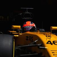 F1 - KUBICA A WILLIAMS-NÉL KÖTHET KI?