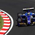 F1 - 2018-RA ÜLÉS NÉLKÜL MARADHAT WEHRLEIN?
