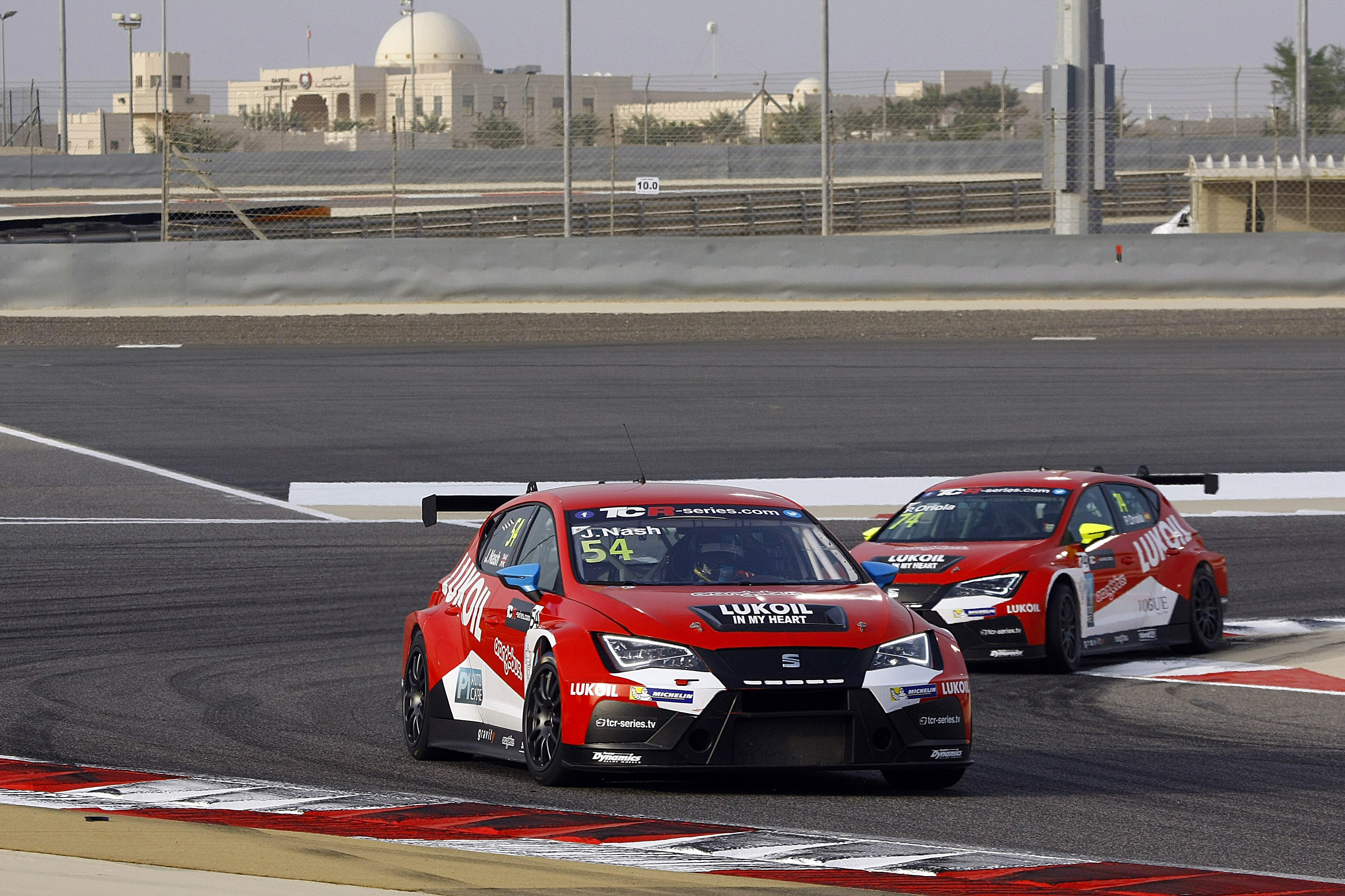 2017-2017_bahrain_race_1---54_james_nash_101.jpg