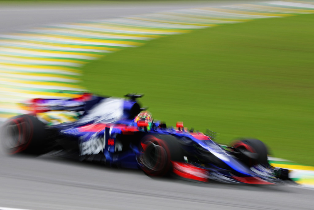 brendon_hartley_f1_grand_prix_brazil_qualifying_ksa0a-6wdl1x.jpg