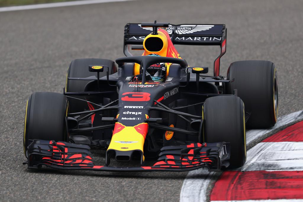 daniel_ricciardo_f1_grand_prix_china_qualifying_k52s3jtlz8ux.jpg