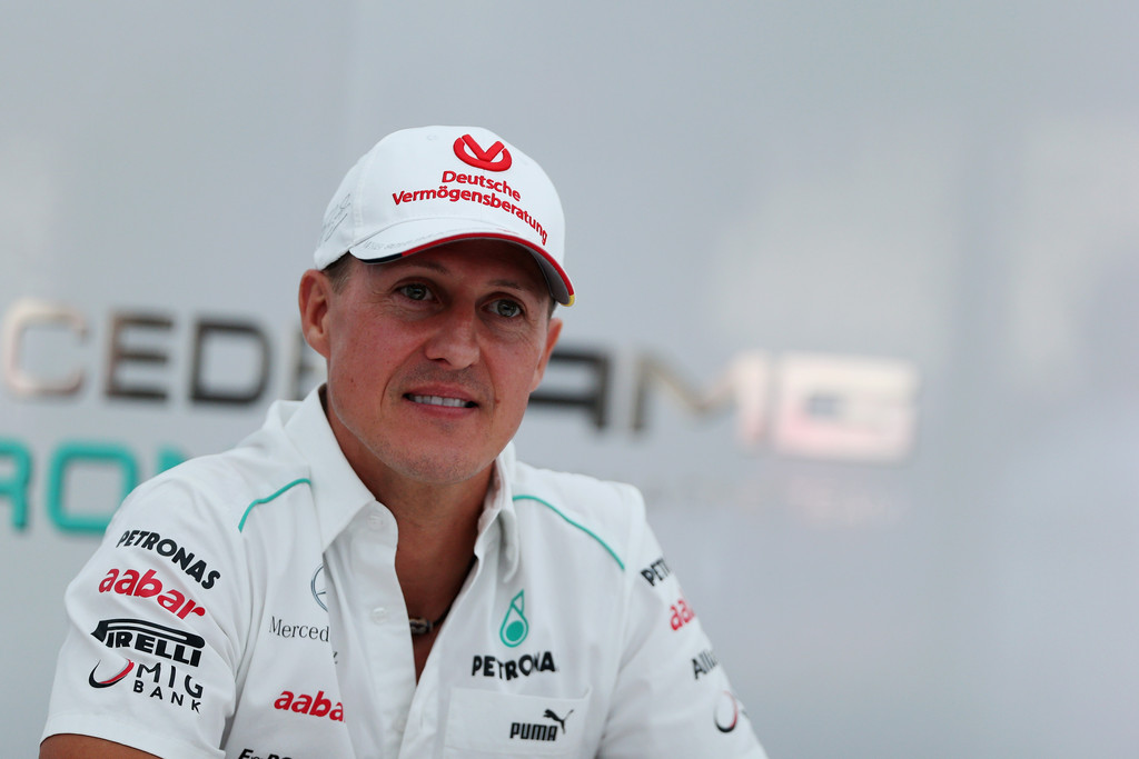 michael_schumacher_f1_grand_prix_japan_previews_zh06ooac1rqx.jpg