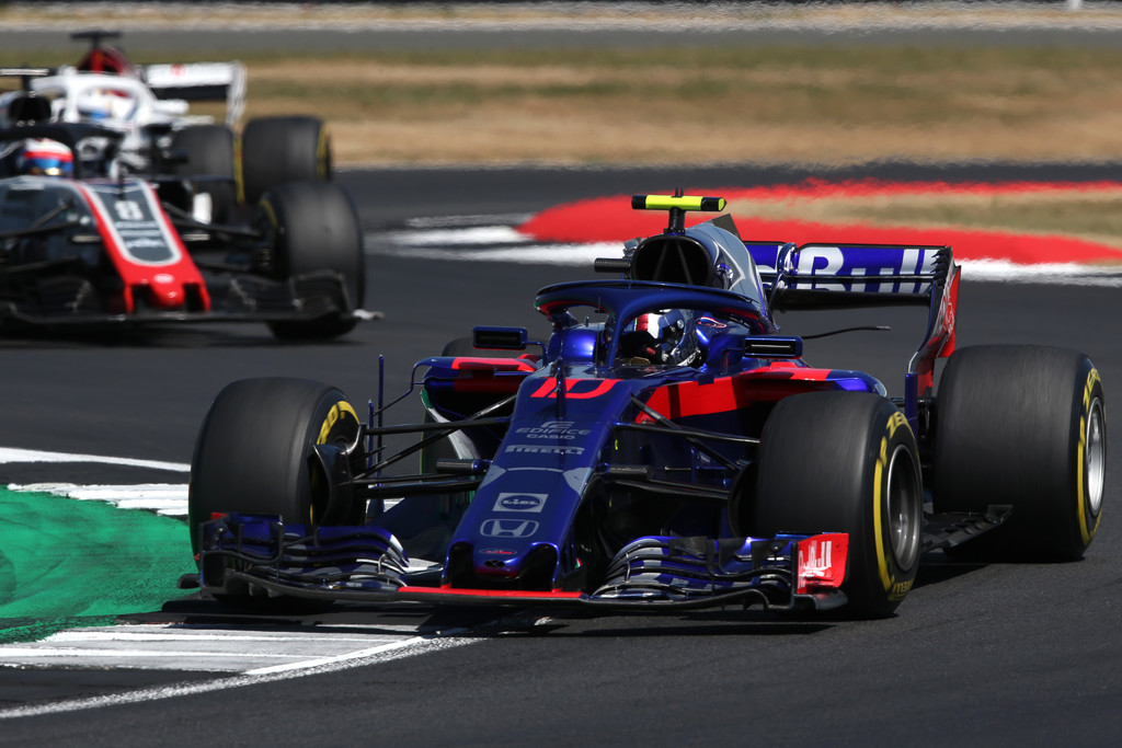 pierre_gasly_f1_grand_prix_great_britain_ghpkj3e9z4dx.jpg