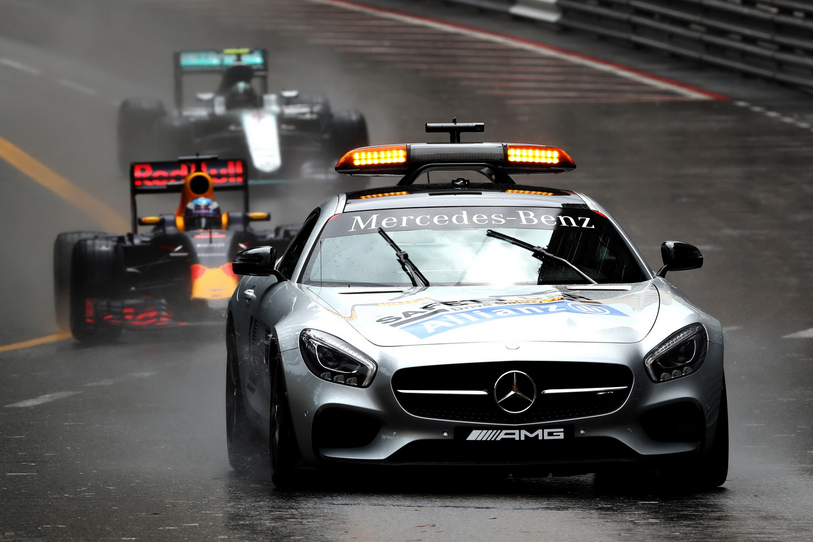 2016_monaco_gp_race_001_1.jpg
