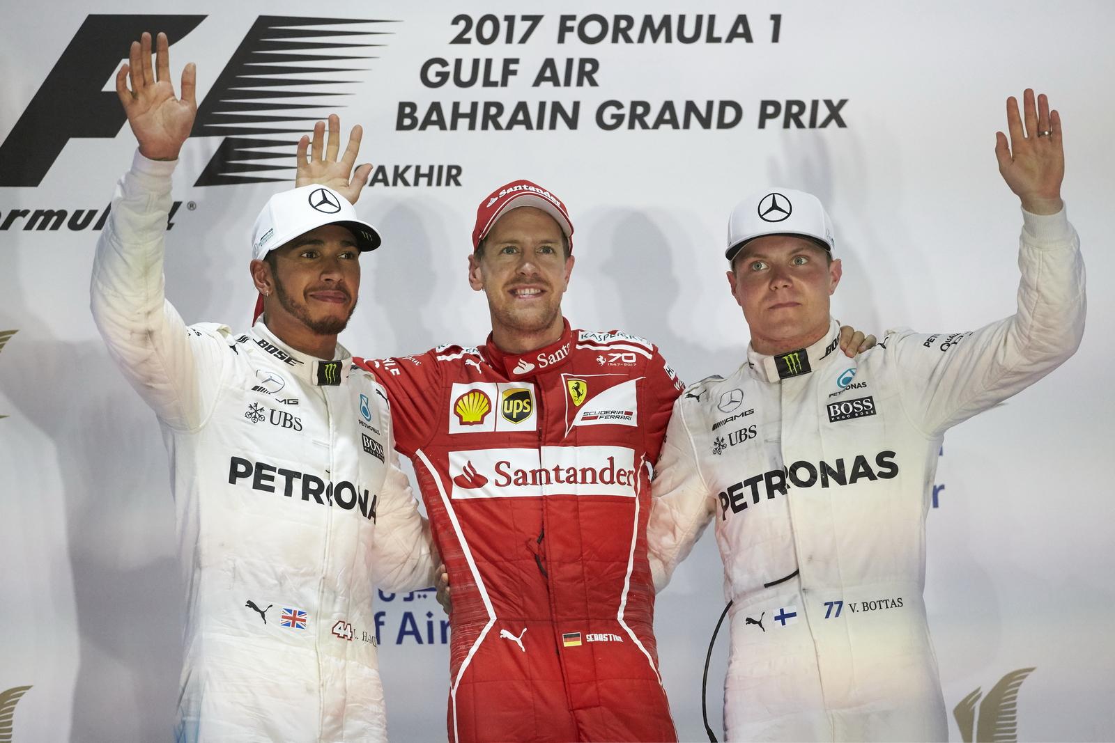 2017_bahrain_gp_race_day_180.JPG