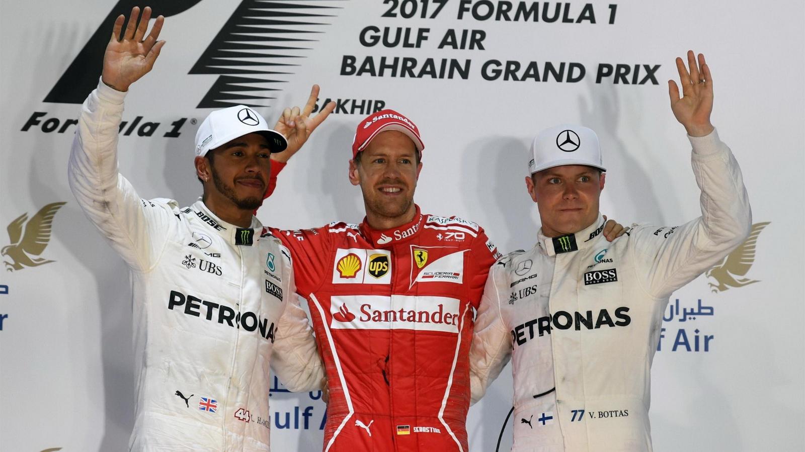 2017_bahrain_gp_race_day_182.jpg