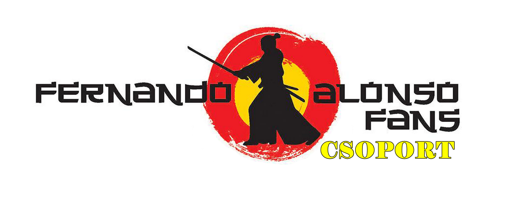 logo_1_masolata2_3.png
