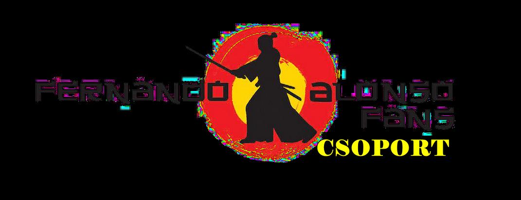 logo_1_masolata2_4.png