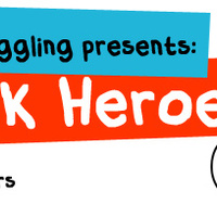 Stick Heroes - 2011. május