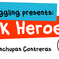 Stick Heroes - 2011. augusztus