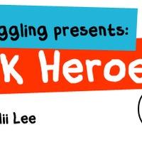 Stick Heroes - 2013. február