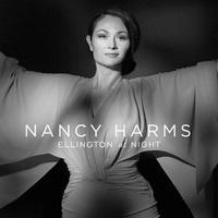 Nancy Harms: Ellington at Night ajánló