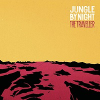 Jungle by Night: The Traveller ajánló