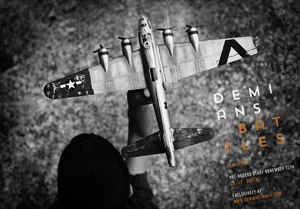 demians_battles_preorder1.jpg