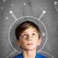 5+1 tantárgy a jövő iskoláiban!