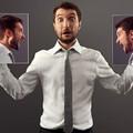Hogyan fogadjunk és fogalmazzunk meg építő kritikát?