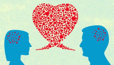 Tanuld meg a szeretet nyelvét még ma!