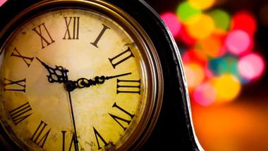 Egy óra ami megváltoztatja az egész életed!