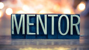 5 tuti tipp mentorválasztáshoz