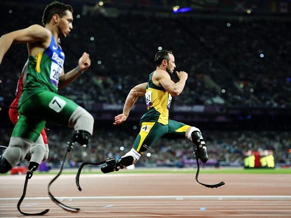 atletika02_paralimpia_mti_bl.jpg