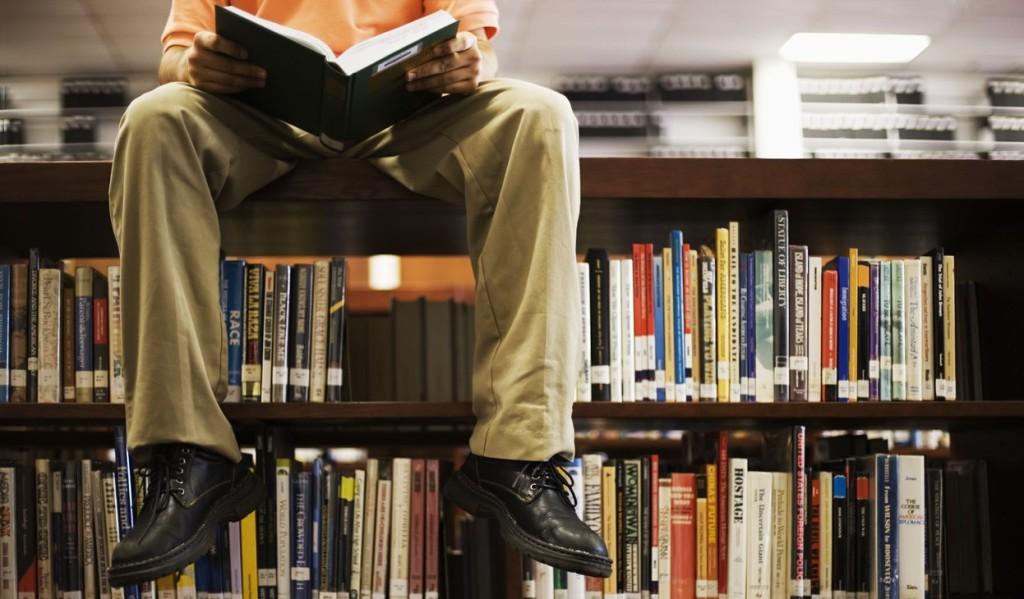 best-man-books1-1024x5991.jpg