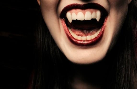 energy_vampir.jpg