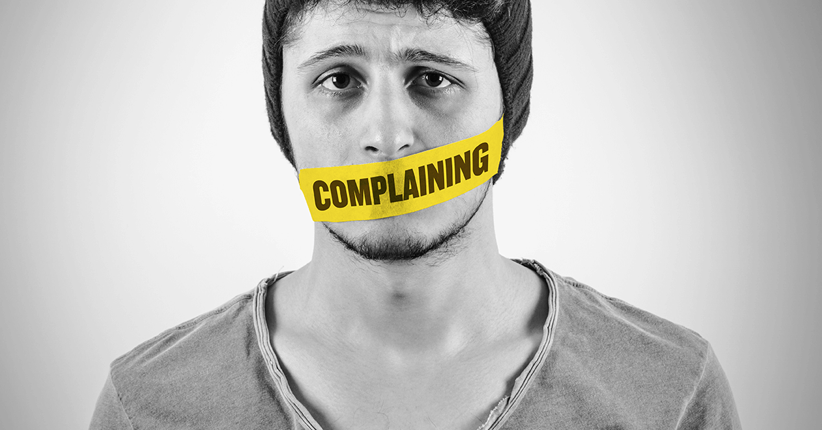 i-hate-complaining.png