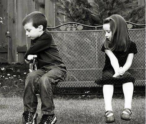 love-story-of-girl-and-boy.jpg