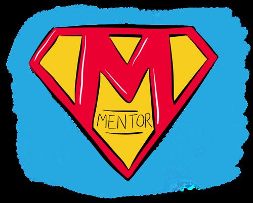 mentor_superhero_tr.png