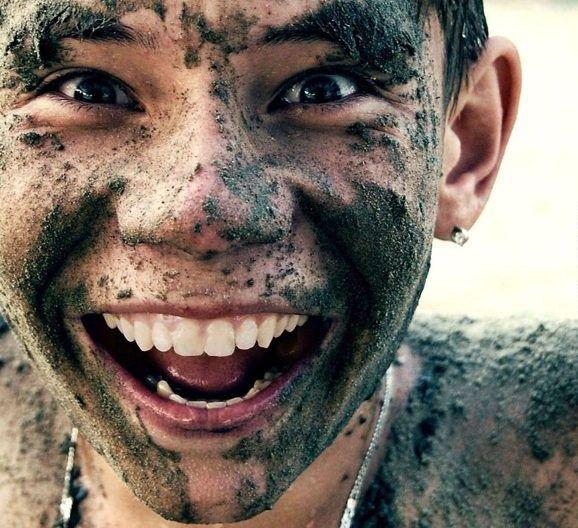muddy_smile.jpg