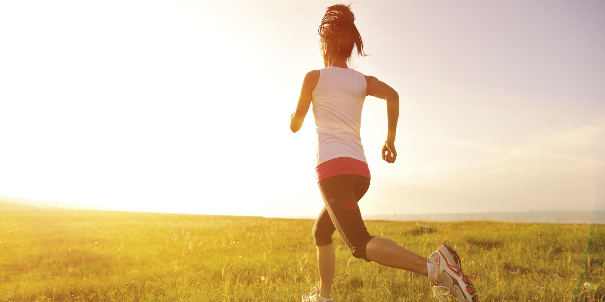 running-exercise-workout.jpg