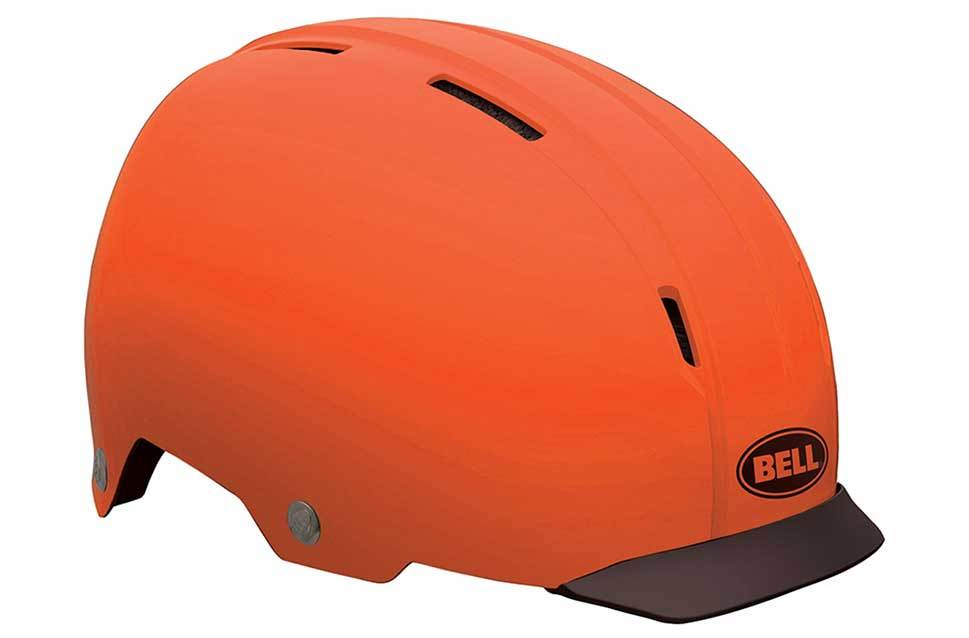 bell-intersect-urban-helmet-orange-ev274488-2000-3.jpg