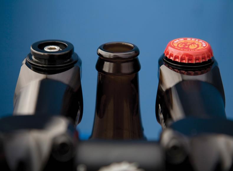niner-yawyd-top-cap-beer-cap-853-p.jpg