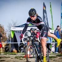Öt jó tanács a cyclocross versenyzésre