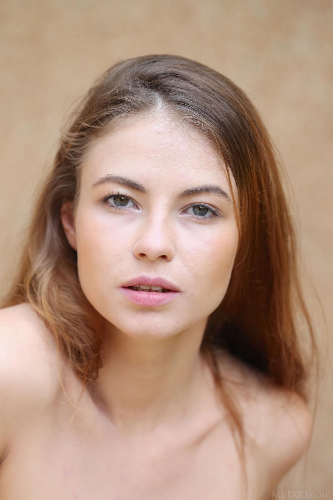Kseniya Ukrajnából