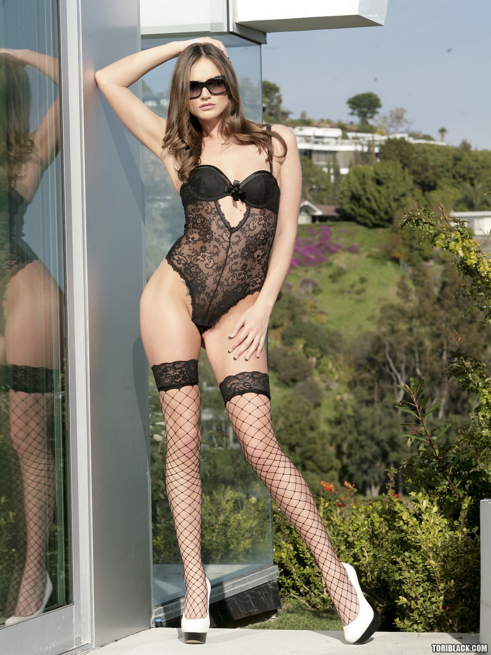 tori-black-with-plump-pussy-wearing-black-lingerie-1.jpg
