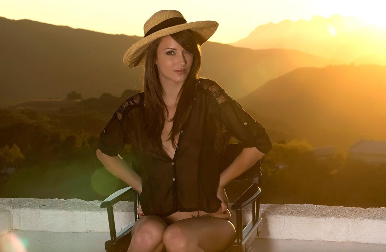 brunette-babe-malena-morgan-wearing-black-panties-1.jpg
