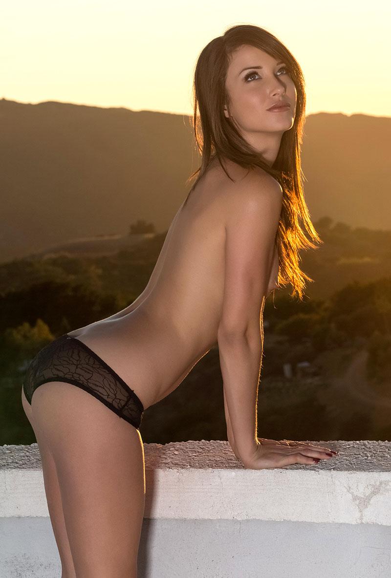 brunette-babe-malena-morgan-wearing-black-panties-13.jpg
