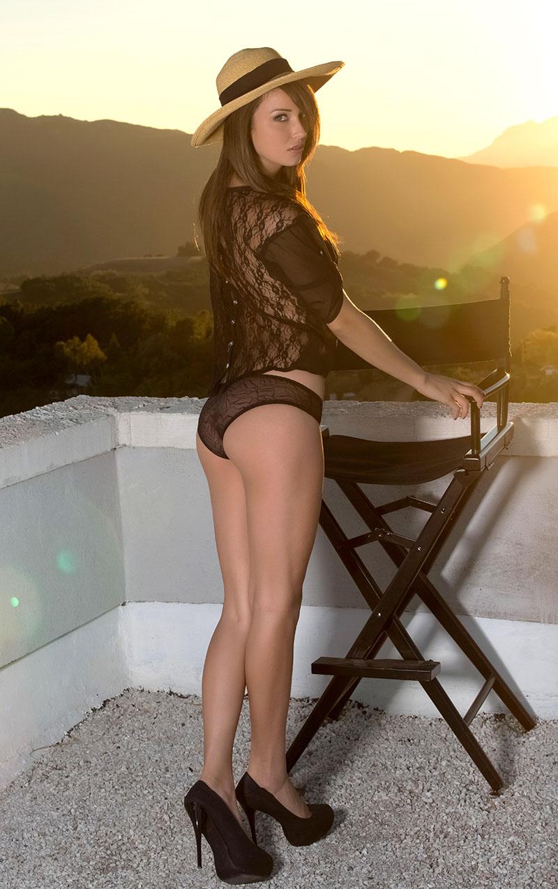 brunette-babe-malena-morgan-wearing-black-panties-3.jpg