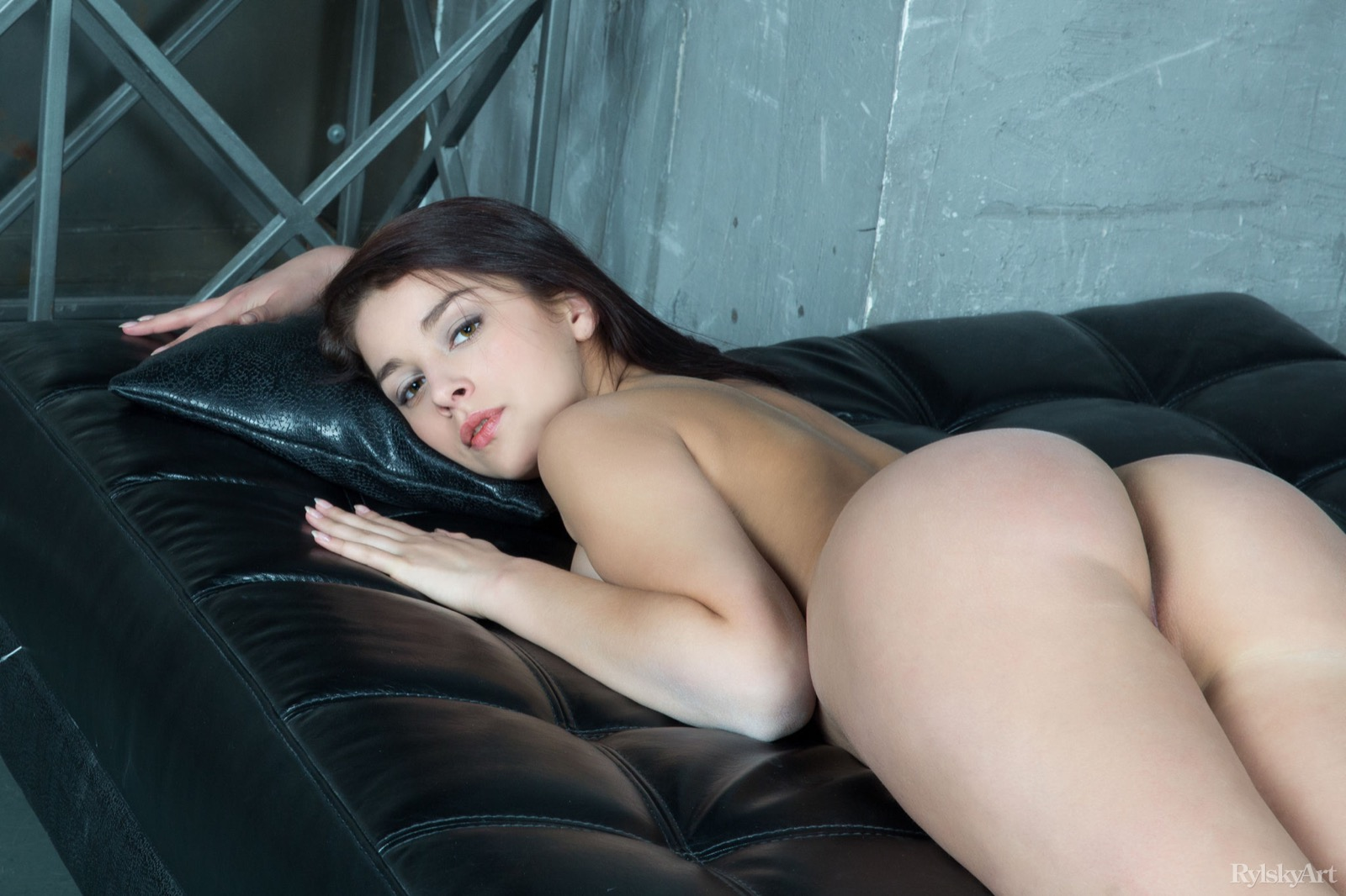 Dream 'cum' shaved pirn pussy pics sexy hell!