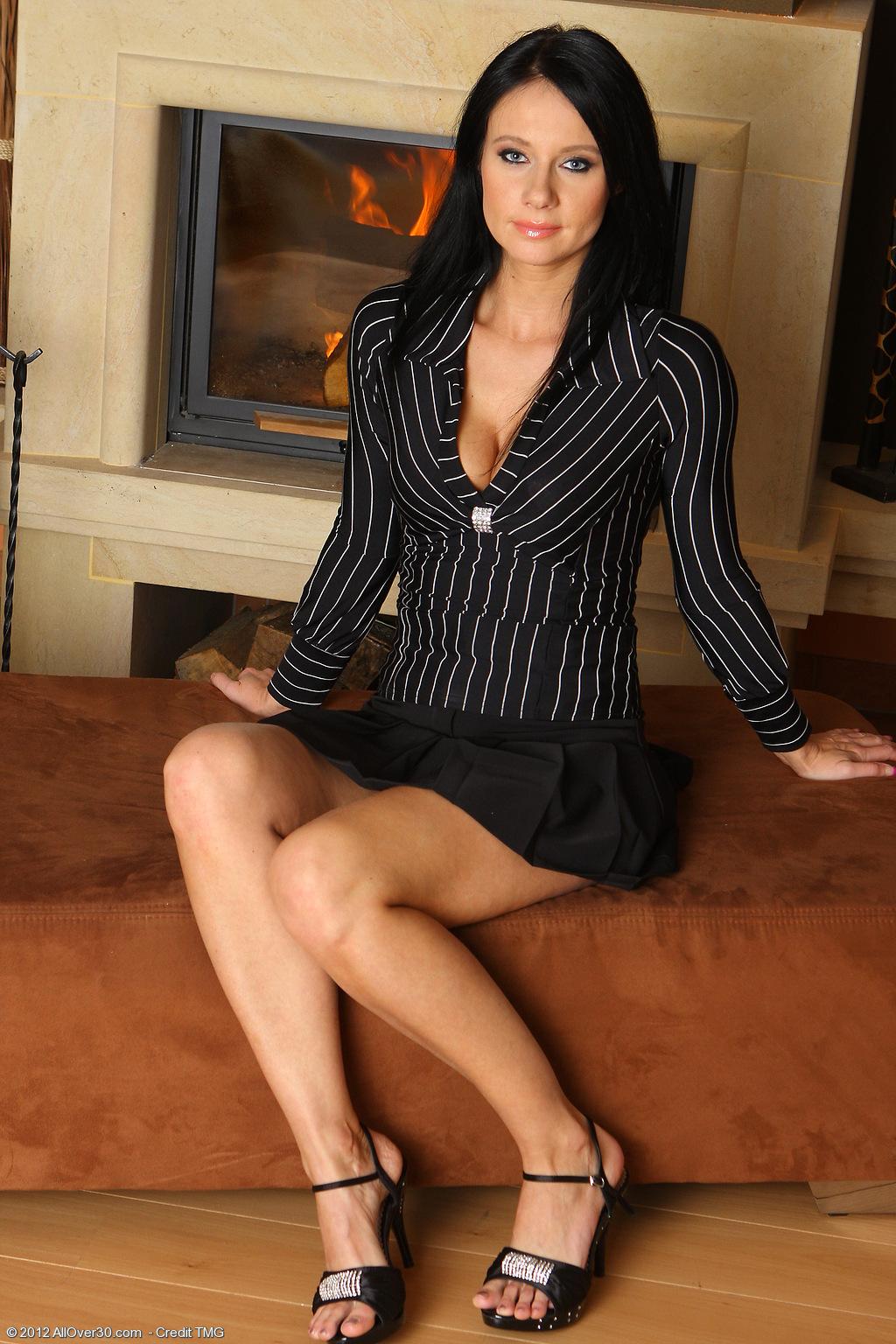 raven-haired-brunette-babe-jana-krabcova-wearing-white-lingerie-1.jpg