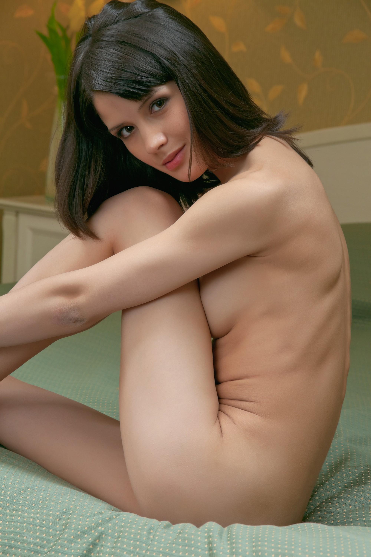 shaved-brunette-luiza-a-from-met-art-10.jpg
