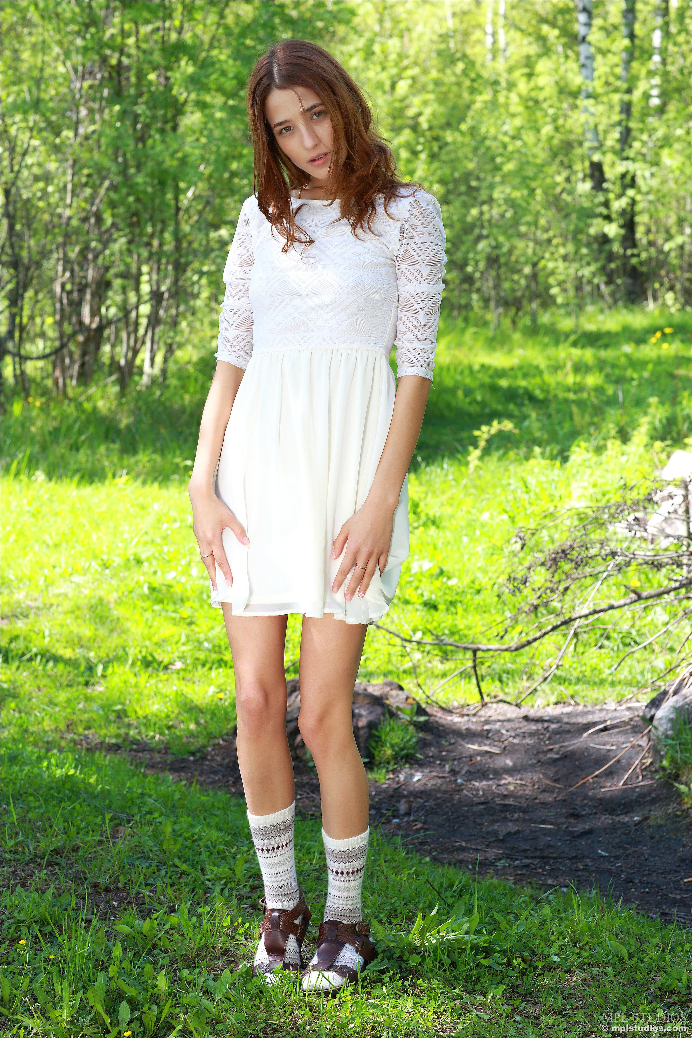 shaved-brunette-sasha-p-with-perky-tits-from-mpl-in-forest-1.jpg