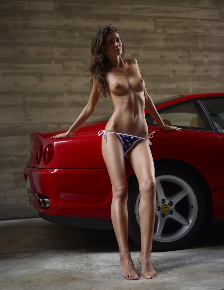 shaved-rene-star-in-car-2.jpg