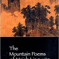 !DJVU! The Mountain Poems Of Hsieh Ling-Yun. Higgs Central train small Yorkeys