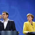 A görög ügy sokkal többről szól