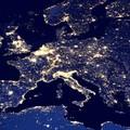 EU-sebességek és magyar EU érdekek