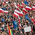 Az EU-lengyel jogállamisági vita sokkal többről szól