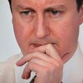 Cameron nyert. És most?