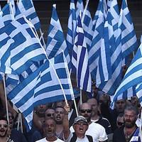 A görög dilemma: unortodox fordulat egy ortodox országban